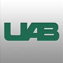 UAB icon
