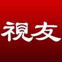 视频微博 logo