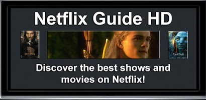 how to delete play history on netflix