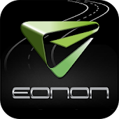 Eonon Manual