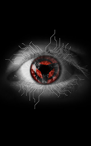 Sharingan Live Wallpaper By HQ Awesome Google Play United States