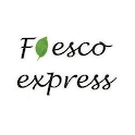 Fresco Express icon