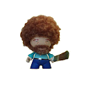 Bob Ross Quotes icon
