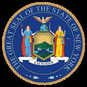 New York Penal Code