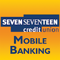 Seven Seventeen Credit Union icon