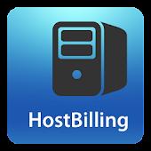 HostBilling