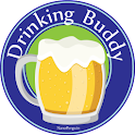 Drinking Buddy logo