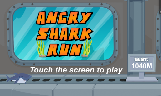 Hungry Shark Evolution - Play this Game at Plonga.com