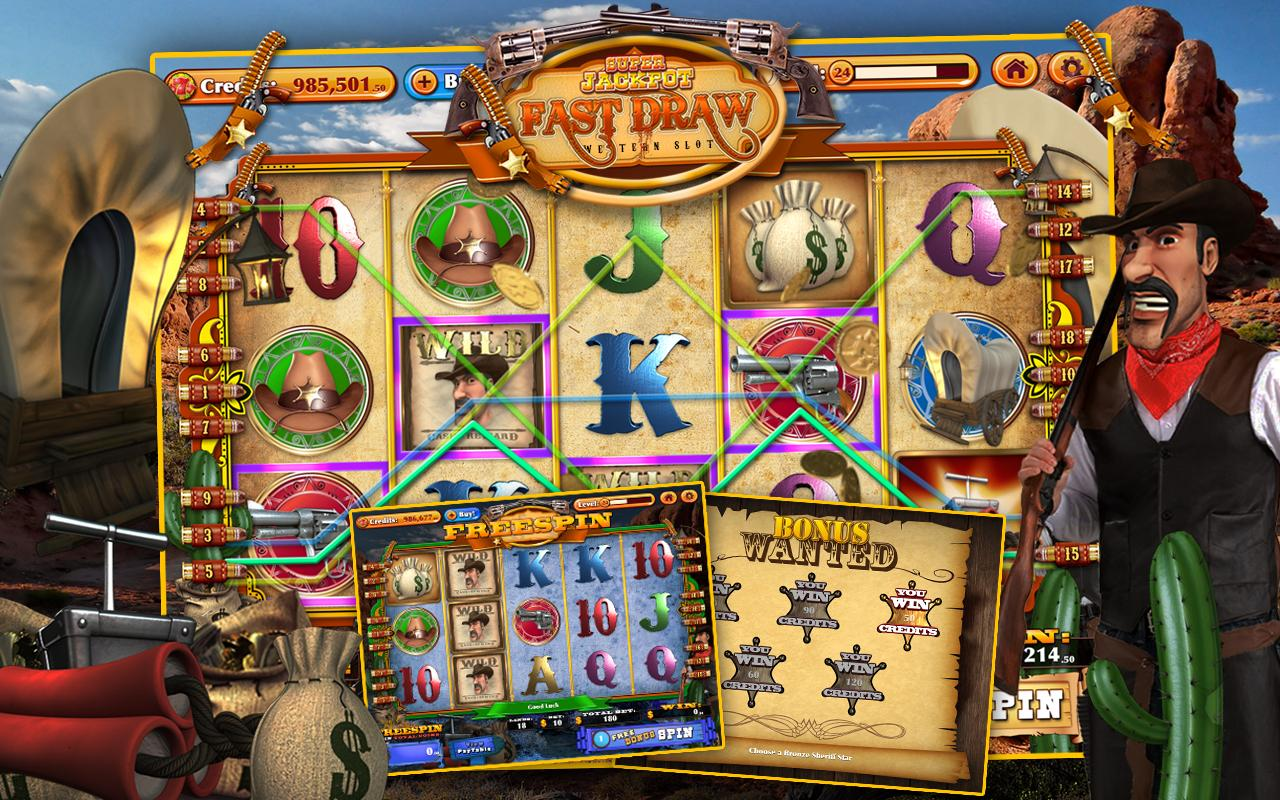 Slots farm com. Онлайн Казино Вулкан Бонус.