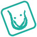 TSUKUMOモバイル logo