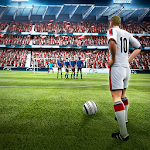 Soccer Football World Cup 1.0.11 Apk