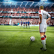 Soccer Football World Cup for PC-Windows 7,8,10 and Mac