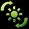 Brightness Motion Lite logo
