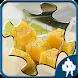 Artbook Story-Jigsaw Puzzle