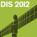 DIS 2012 icon