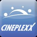 Webtic Cineplexx Bolzano icon