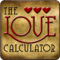 The Love Calculator #1