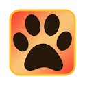 Pet Slider icon