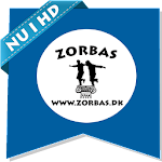 Zorbas - Lær græsk dans