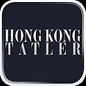Hong Kong Tatler icon