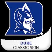 Duke Classic Skin