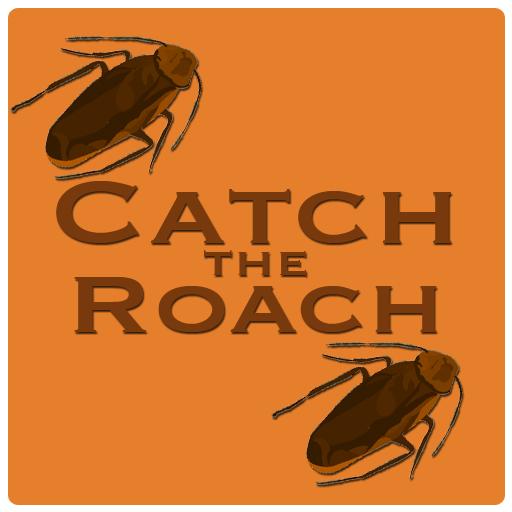 Catch the Roach
