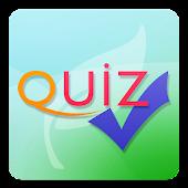 GeneaQuiz, Quiz Généalogique