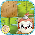 Monko Climbo - Tile Climbing icon