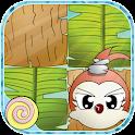 Monko Climbo - Tile Climbing icon