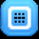 AMosRingtone logo