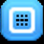 AMosRingtone icon