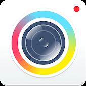 Bright Câmera para Facebook