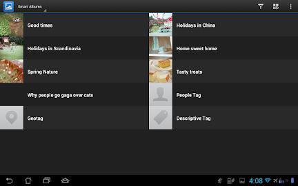 DS photo Screenshot 17