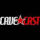FilmOn Cavecaster icon