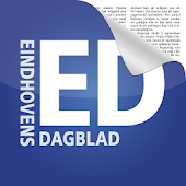 Eindhovens Dagblad Krant