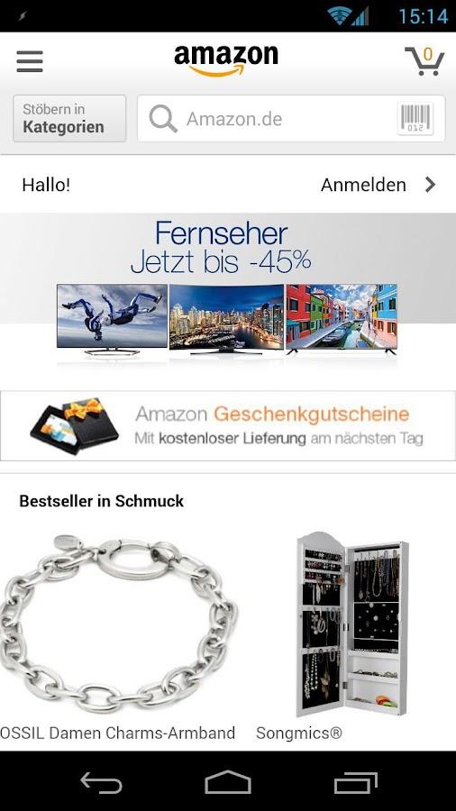Amazon Sendungsverfolung Sms Kostenlose