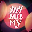 MyMamy Magazyn Dla Rodziców icon
