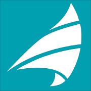 SeacoastBank Personal Banking