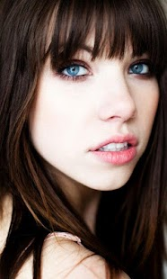 Carly Rae Jepsen Gallery - screenshot thumbnail