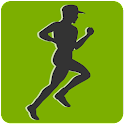 Sportalyze Sports Tracker PRO icon