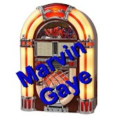 Marvin Gaye JukeBox