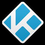 Kodi 18.2-RC1 (1801003) (Arm64-v8a) (AdFree)