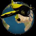 iCruZn icon