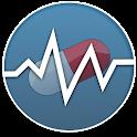 Pill Logger - Meds Tracker icon