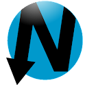 NZB Finder icon
