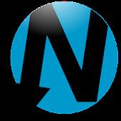 NZB Finder