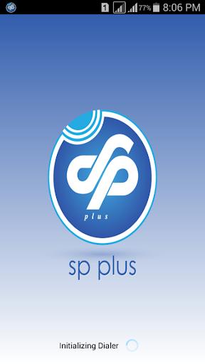 Sp Plus