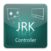 JRK Controller AdsFree