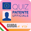 Quiz Patente. 2016 + Manuale icon