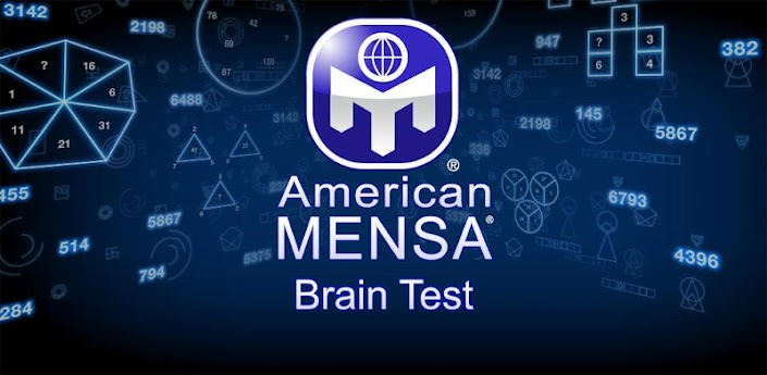 Cogat Question Indexqid Testing Mensa Workout And Kindergarten Otis
